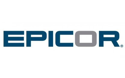 Epicor Pivots Cloud Launches New Partner Program in EMEA and APAC