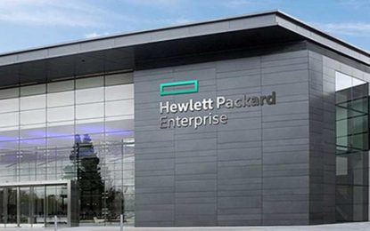 HPE Enterprise Services Announces Managed Services for Microsoft Azure