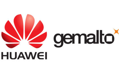 Gemalto Subscription Management, Huawei's OceanConnect to Jointly Foster IoT Ecosystem