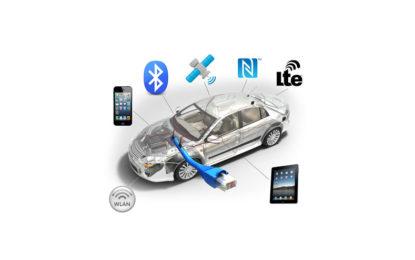 Hyundai Tweaks In-car Network Capabilities With Spirent Solutions