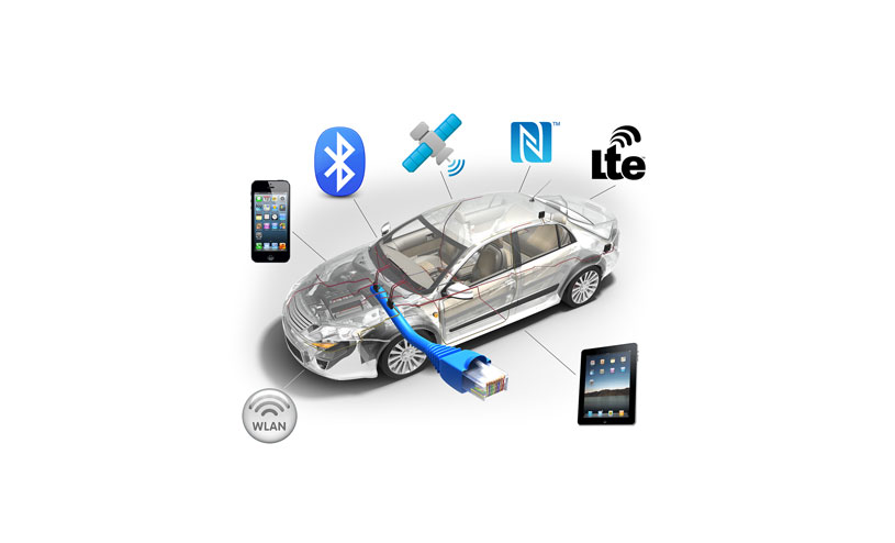 Hyundai Tweaks In-car Network Capabilities