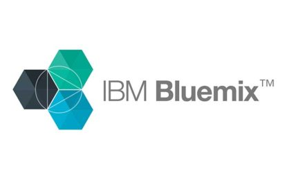 New Series of Bluemix Services Gives Power of Data to Businesses