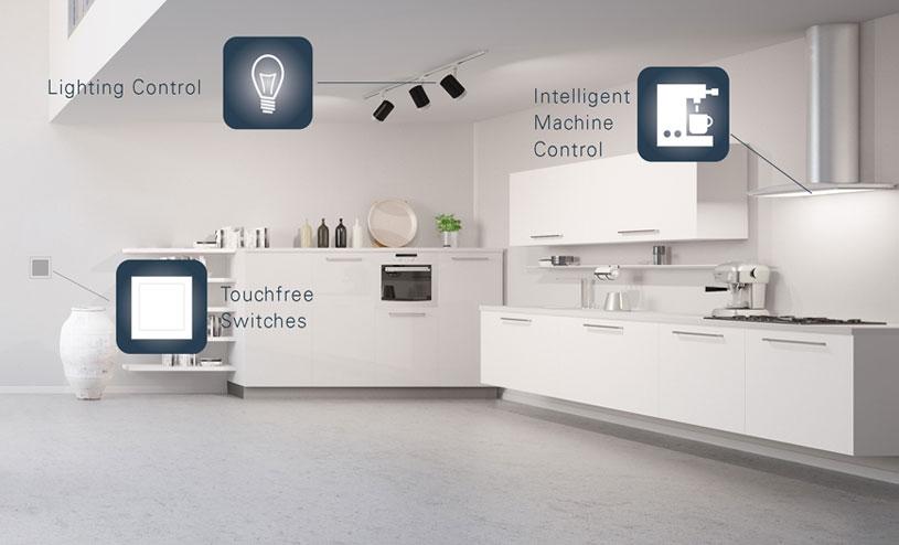 InnoSenT GmbH