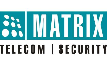 Matrix to Showcase its Enterprise-grade Telecom and Security solutions at Change Summit-2016, Dubai on 15th December
