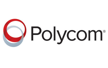 Polycom to Propel Social, Environmental and Ethical Practices Aligns with Electronic Industry Citizenship Coalition