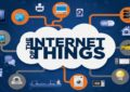 Telit Unveils its Advanced IoT Modules for Indian Market