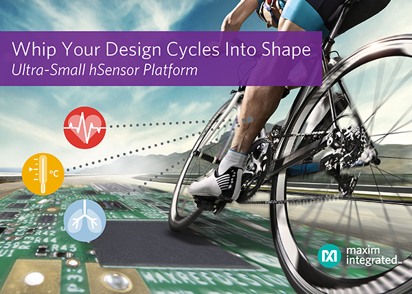 design cycles into shap