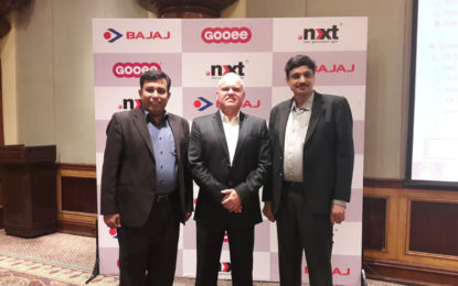 Bajaj Electricals, UK based Gooee to Jointly Develop IoT based Lighting Solutions