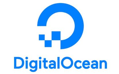 SV.CO inks DigitalOcean as its Official 'Cloud Partner'