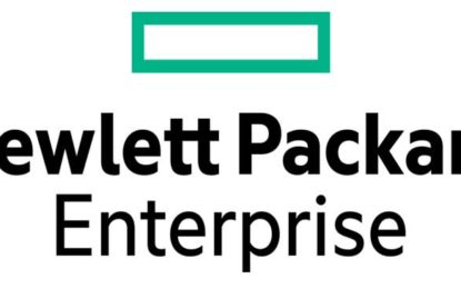 HPE Fosters Composability to Cloud and Hyper-converged Solutions