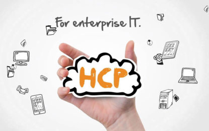 Hitachi Content Platform Again Takes the Leaders Place in IDC MarketScape on Object Storage