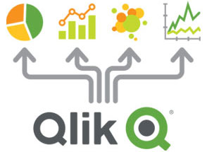 Lupin Pharmaceuticals Prescribes Qlik