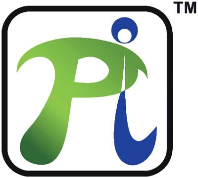 Pi Datacenters