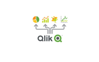 Qlik Empowers Wockhardt Hospitals Through Advanced Data Insights