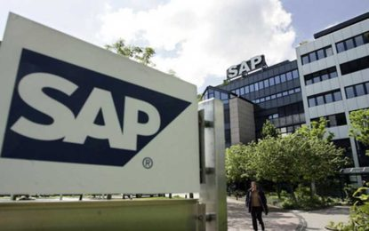 SAP to Rejig India's Digital Dream, Commits towards Cloud Economy