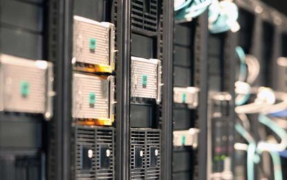 Hewlett Packard Enterprise Disrupts the Economics of Flash Adoption