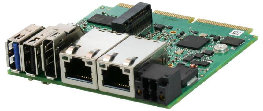 ADLE3800SEC SBC