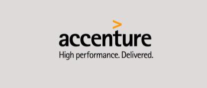 Accenture Brings its Digital Transformation Spree to Australia, Open New Liquid Studio