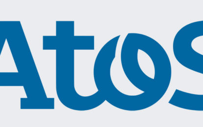 Atos secures Cloud application including Microsoft Office 365