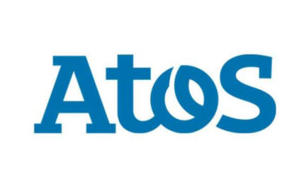 Atos Acquires Engage ESM to Lead in the European IT and Digital Services Market
