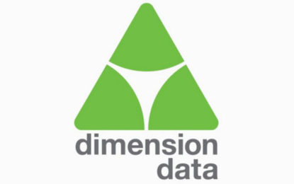Dimension Data Digitally Transforms Kerala State Financial Enterprises