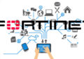 Fortinet Security Fabric Lays the Foundation for Intent-Based Network Security