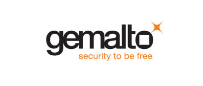 Gemalto Launches LTE Cat. M1 Wireless Module to Enable New IoT Use Cases