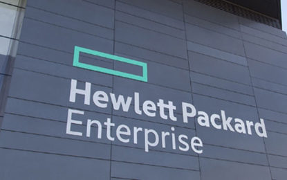 HPE Helps SMBs Easily Flex and Scale IT to Accelerate Growth