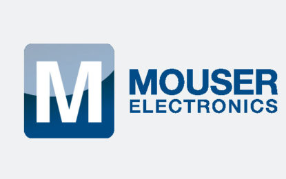 Mouser and SparkFun Distribution Agreement Brings Open Source Hardware to Global Markets
