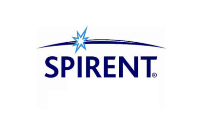 Spirent Pins CTIA Authorization for Testing Mobile Devices