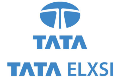Spirent, Tata Elxsi Joint Advanced V2X Test System Chosen by a Prime Chinese Research Institute