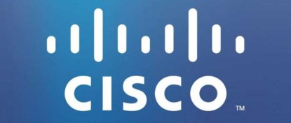Genpact and Cisco to Jointly Built Jaipur into a Smart City Opens Center of Excellence