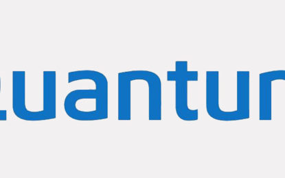 Quantum's Flash Integration Logged 62% Growth in Enterprise Deduplication Revenue