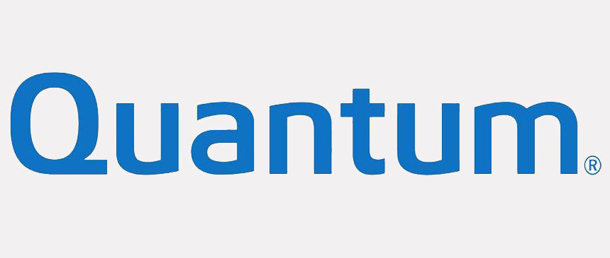 Quantum Releases Purpose-Built 4K Video Reference Architectures to Deliver Industry-Best 4K Stream Counts and Performance