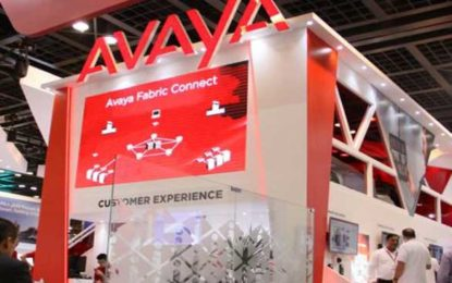 HGS, Avaya Amplify Partnership to Rejig Customer Experience Delivery