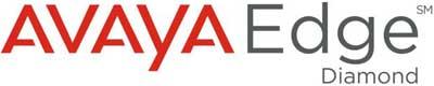 Avaya Edge partner program