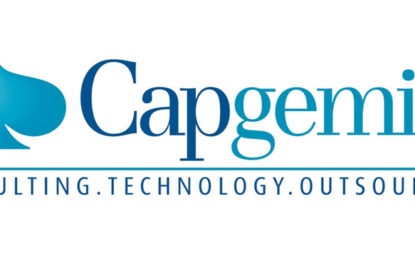 Capgemini Stands Leader in Advanced Thought Leader in Global Insurance IT Outsourcing