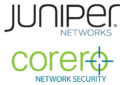 Corero Network Security, Juniper Networks Join Forces for DDoS Protection