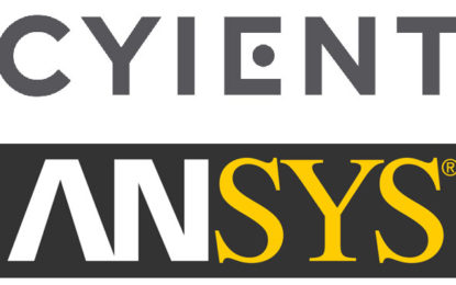 Cyient, ANSYS Join Forces to Accelerate Innovation and Proof of Concept Designs
