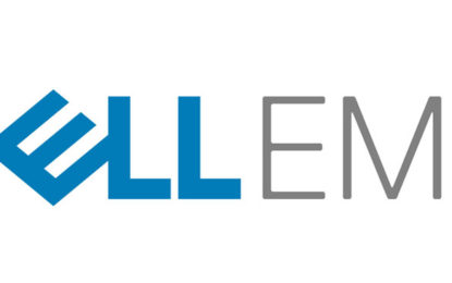 Dell EMC Partners with Prysm to Reinforce Smart City Partner Ecosystem