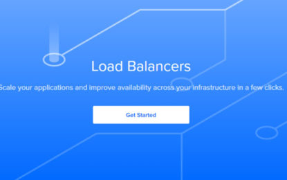 DigitalOcean Most Desired Load Balancers Hits the Market Demonstrates 100% Uptime for Production Workloads