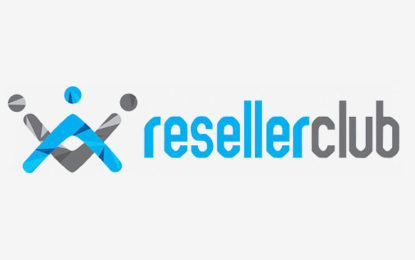 ResellerClub to Now Offer G Suite by Google Cloud for Web Designers & Developers