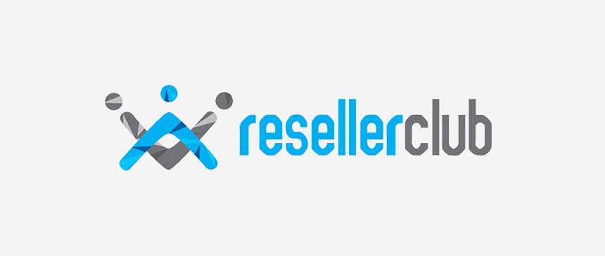 ResellerClub India