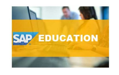 SVKM Entrusts SAP to Upskill Students and Transform Staff Engagement