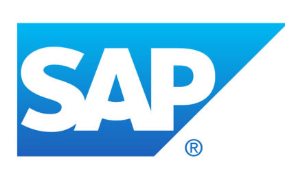 SAP Unveils SAP S/4HANA Private Cloud to Drive the Digital Vision of SMEs