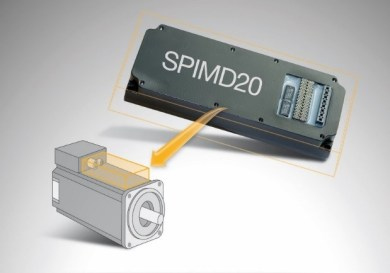 SPIMD20