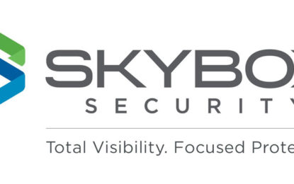 Skybox Security Marks a 154pc YoY Growth in the Indian Market