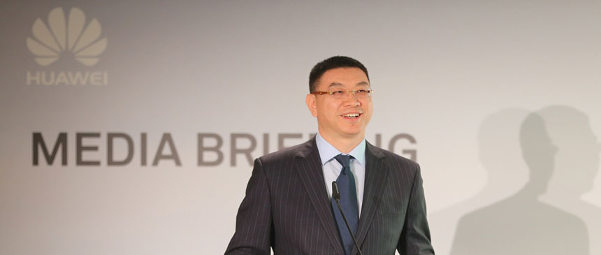 William Xu