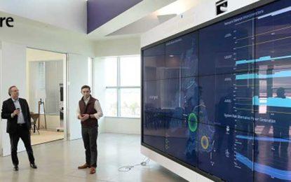Accenture Launches Liquid Studio in Singapore to Help Clients Accelerate Digital Businesses