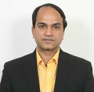 Ajay Kogta